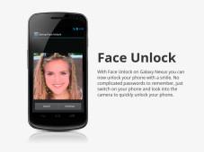 Google Galaxy Nexus ©http://www.google.com/nexus/