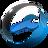 Icon - IObit Toolbox