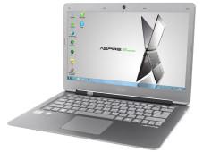 Acers Ultrabook Aspire S3 951 ©COMPUTER BILD
