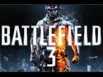 Battlefield 3 ©EA