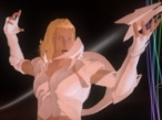 Actionspiel El Shaddai – Ascension of the Metatron: Enoch ©Ignition Entertainment