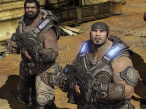Actionspiel Gears of War 3: Delta���Microsoft