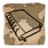 Icon - Book Hunter (Mac)