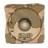 Icon - DVD Hunter (Mac)