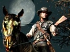 Actionspiel Red Dead Redemption � Undead Nightmare: Pferd���Rockstar Games