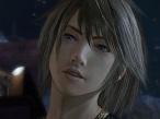 Rollenspiel Final Fantasy 13-2: Noel���Square Enix