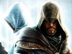 Actionspiel Assassin's Creed – Revelations: Logo ©Ubisoft