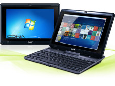 Acer Iconia Tab W500&nbsp;&copy;&nbsp;Acer