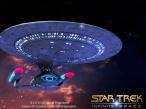 Star Trek Infinite-Space ©Gameforge