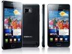 Samsung Galaxy S2���Samsung