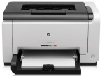 HP Laserjet Pro CP1025&nbsp;&copy;&nbsp;HP