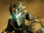 Dead Space 3: Horrortrip zum Eisplaneten