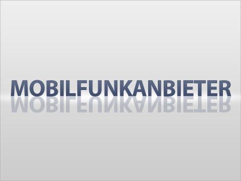 Mobilfunkanbieter ©COMPUTER BILD