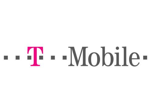 T-Mobile ©Telekom