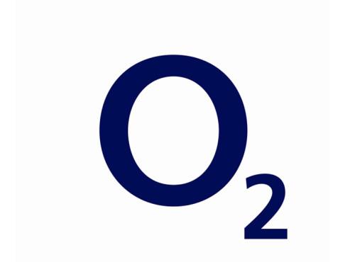 Telefonica O2 ©Telefonica O2