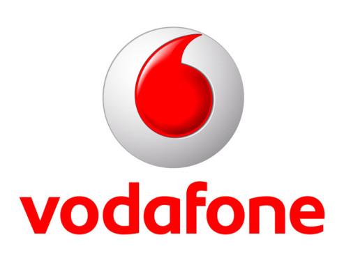 Vodafone - Festnetzbereich ©Vodafone - COMPUTER BILD