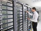 Netzbetreiber speichern Kundendaten ©COMPUTER BILD