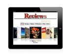 ROLLING STONE iPad-App©inside.net