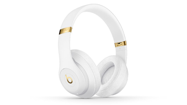 Beats Studio3 Wireless © Beats by Dre