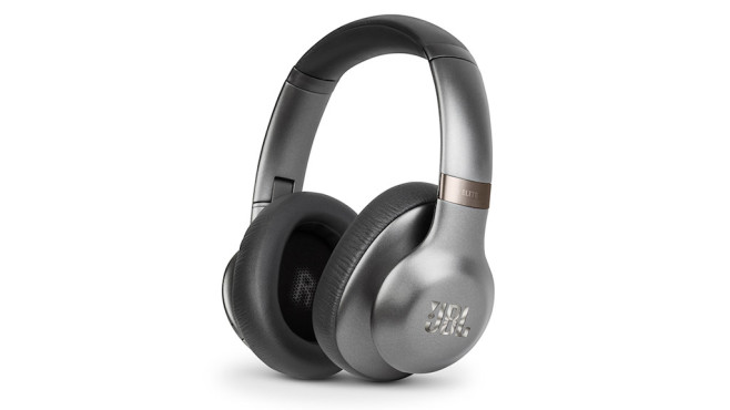 JBL Everest Elite 750NC © JBL