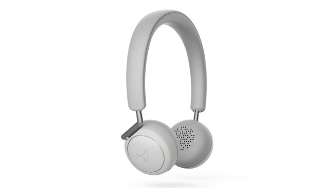 Libratone Q Adapt On-Ear © Libratone