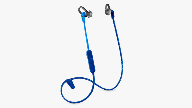 Plantronics BackBeat Fit 305 © Plantronics