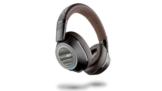 Plantronics BackBeat Pro 2 © Plantronics