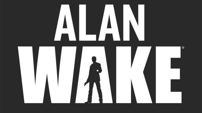 Alan Wake 2 ©Remedy