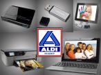 Aldi-Schn�ppchen-Check ©Aldi, Medion, COMPUTER BILD