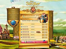 Die Siedler Online ©Ubisoft