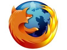 Firefox bekommt stille Updates&nbsp;&copy;&nbsp;Mozilla Firefox