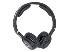 Sennheiser MM 450 Travel © COMPUTER BILD