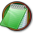 Icon - EditPad Lite