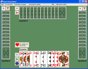 Download Kartenspiele