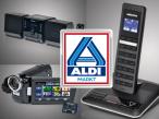Neue Technik-Angebote bei Aldi Nord ©Aldi/Medion