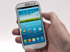 Samsung Galaxy S3: Test des Smartphone-Bestsellers