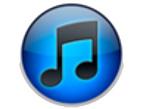 Apple iTunes ©Apple