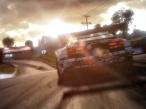 Rennspiel Need for Speed – Shift 2: Sonnenuntergang ©Electronic Arts