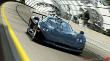 Rennspiel Forza Motorsport 4: Mosler MT900&nbsp;&copy;&nbsp;Microsoft