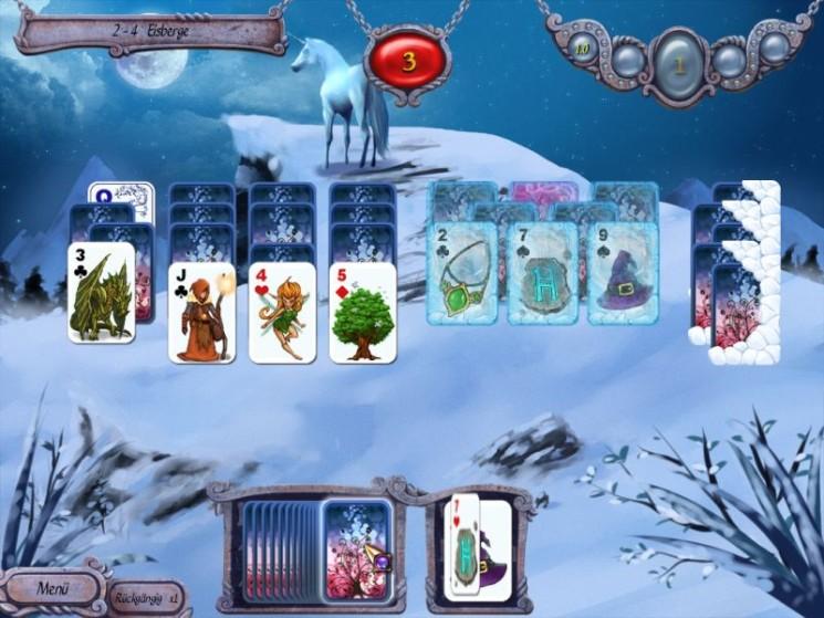 Avalon 2 kostenlos spielen | Online-slot.de