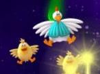 Download des Tages: Chicken Invaders 4 – Ultimate Omelette ©Intenium