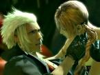 Rollenspiel Final Fantasy 13-2: Noel & Serah©Square Enix