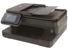 HP Photosmart 7510 ©HP