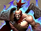 Rollenspiel Torchlight 2: Berserker���Runic Games