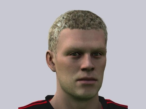 Simulation Fußball Manager 12: Andre Schürrle ©Electronic Arts