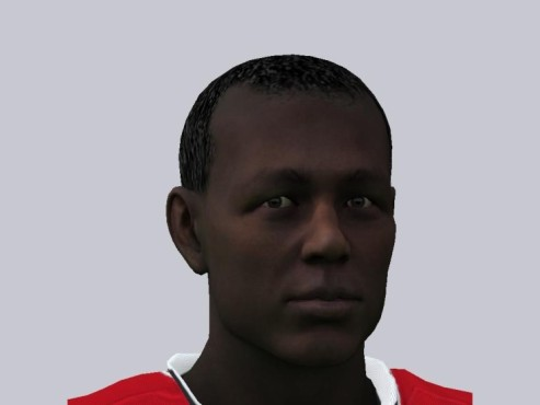 Simulation Fu�ball Manager 12: Danny Welbeck ©Electronic Arts