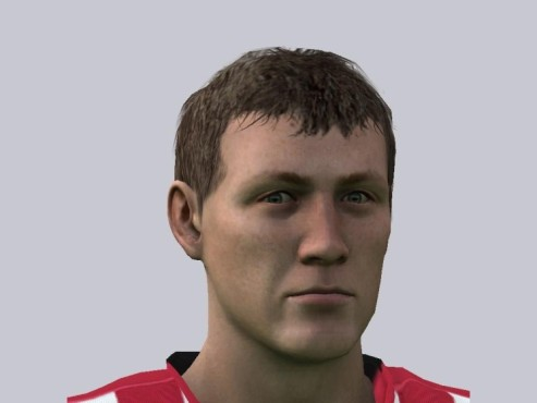 Simulation Fußball Manager 12: Iker Muniain Goñi © Electronic Arts