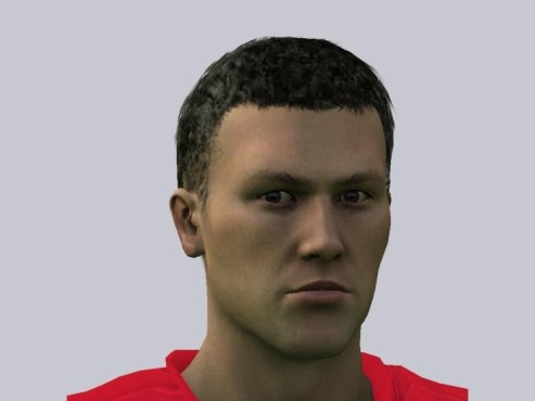 Simulation Fußball Manager 12: Jack Wilshere © Electronic Arts