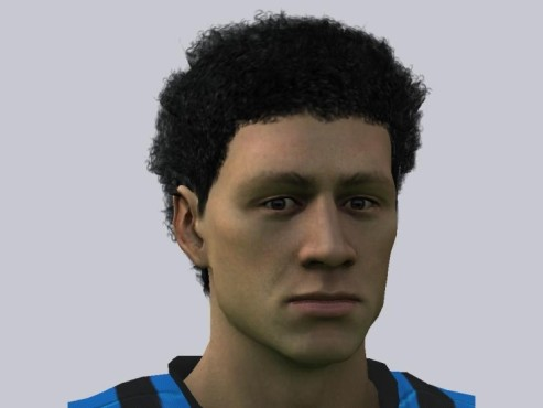 Simulation Fußball Manager 12: Philippe Coutinho Correia ©Electronic Arts