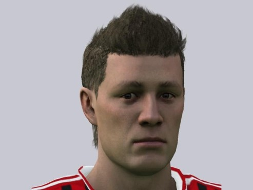 Simulation Fußball Manager 12: Stephan El Shaarawy ©Electronic Arts